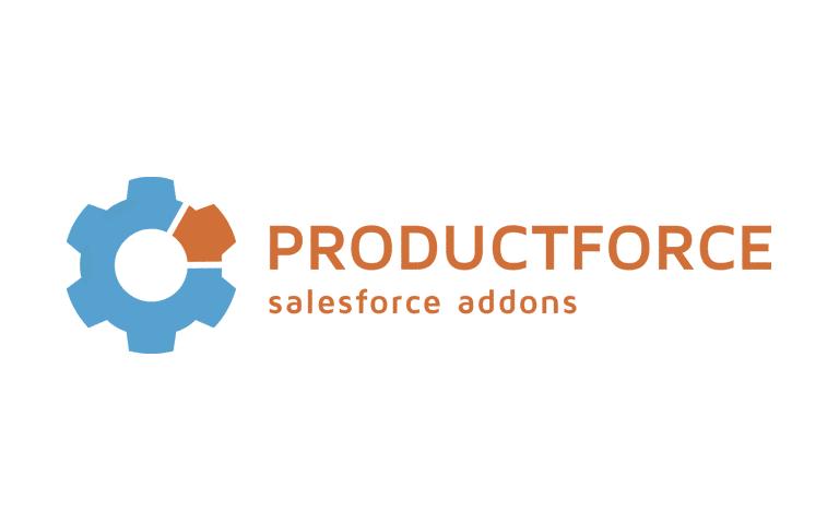 Erweitern Sie die Möglichkeiten von Salesforce › H+W Productforce