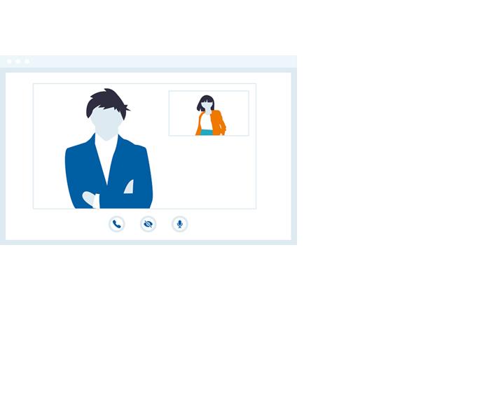 Mit dem DocXpert erstellen Sie einheitliche Dokumente zeitsparend und fehlerfrei – ohne dass Ihre Daten oder Dokumente die Salesforce Plattform verlassen.